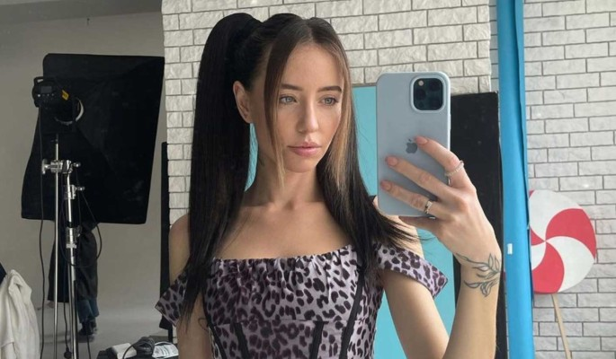 Всплыло видео зверской расправы над танцором певицы Дорофеевой