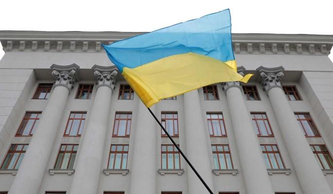 Политолог Березовец: Спецслужбы Украины опустились ниже плинтуса