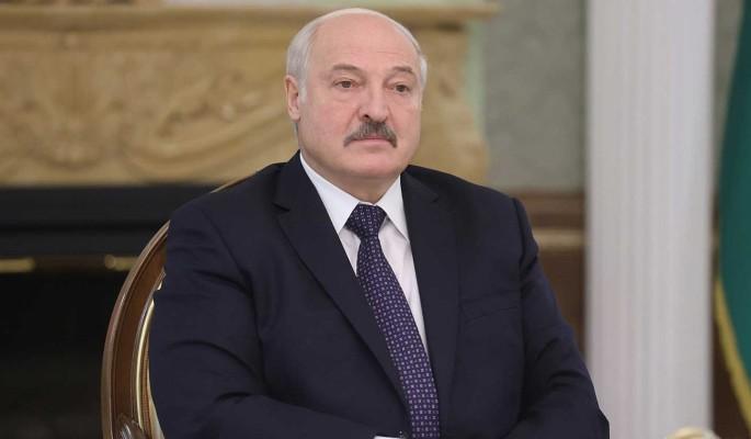 Белорусская оппозиция хочет организовать выборы без Лукашенко