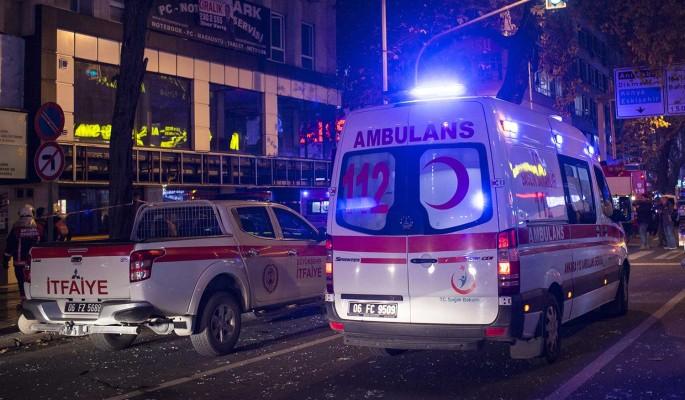 Гибель россиян официально подтверждена: появились подробности жуткой аварии в Турции
