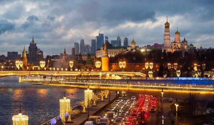 Куда сходить в Москве: афиша с 5 по 12 августа
