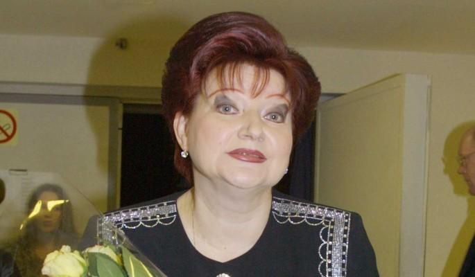 Стало известно об исчезновении Елены Степаненко