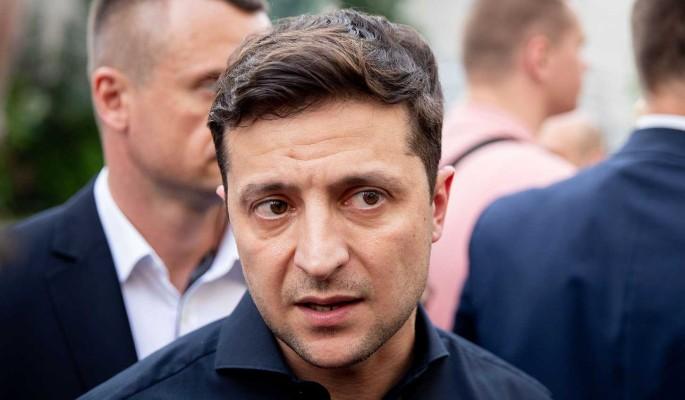 Глава МИД Украины Кулеба о встрече Зеленского и Байдена: Будет разговор союзников