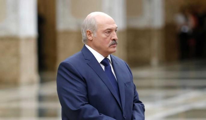Аналитик Петров: На Украине ликвидировали противника Лукашенко