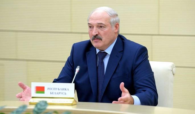 Лидер НАУ Латушко: Мы выйдем и не уйдем до прекращения власти Лукашенко