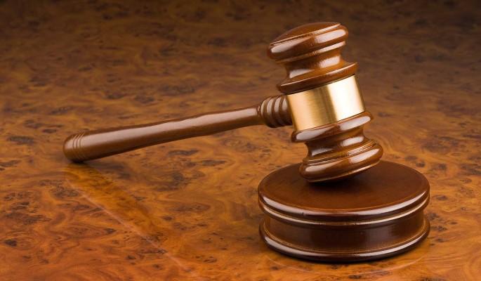 Апелляционный суд подтвердил законность признания ФБК* экстремистской организацией