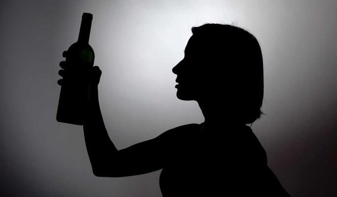 """""""Проклятая пьянка унесла много жизней"""": Кравец о причинах ухода Славы"""