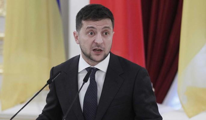 В Раде назвали реальную угрозу Украине: Зе-команда живет в параллельной реальности