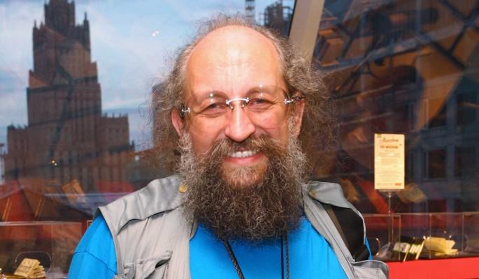 Вассерман: Зеленского могут осудить в Европейском суде по правам человека по иску нардепа Украины