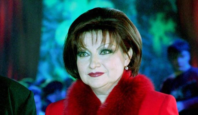 Близкие прекратили поиски бесследно исчезнувшей Степаненко: Пропала и пропала
