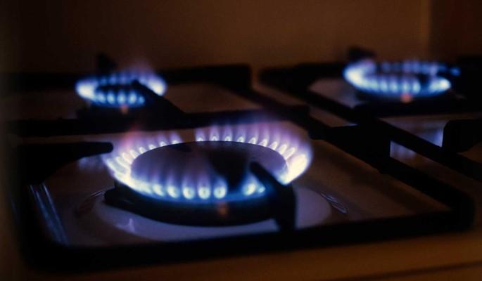 В Удмуртии будет газифицировано 110 тысяч домовладений до конца 2022 года – Турчак