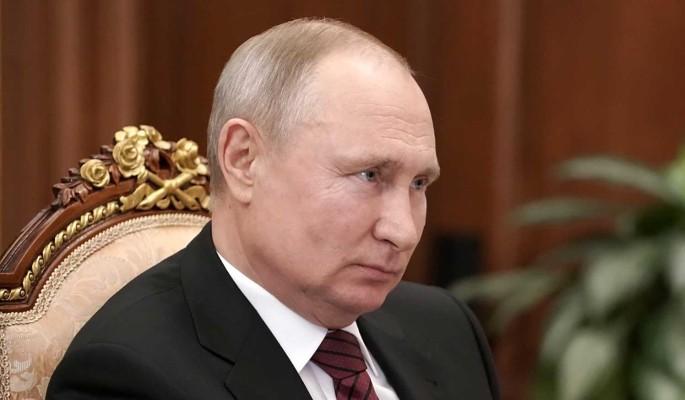 Глава МЧС по поручению Путина вылетит в Якутию для управления группировкой по тушению пожаров