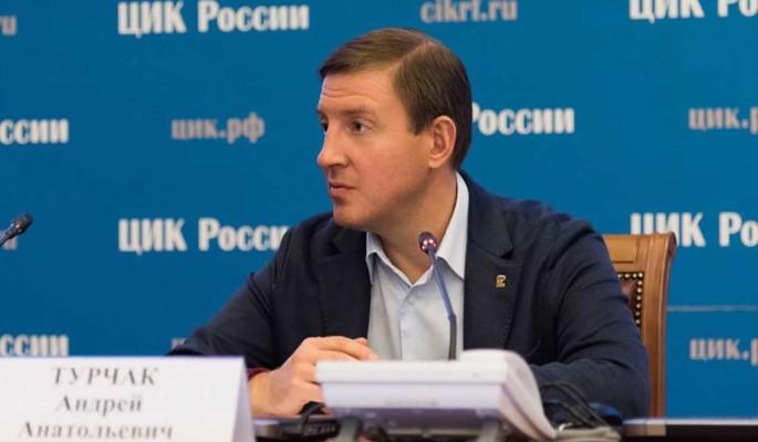 """""""Единая Россия"""" предложила включить службу в армии в трудовой стаж"""