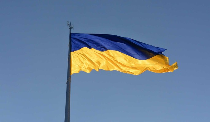 На Украине предложили США присоединиться к переговорам по Донбассу