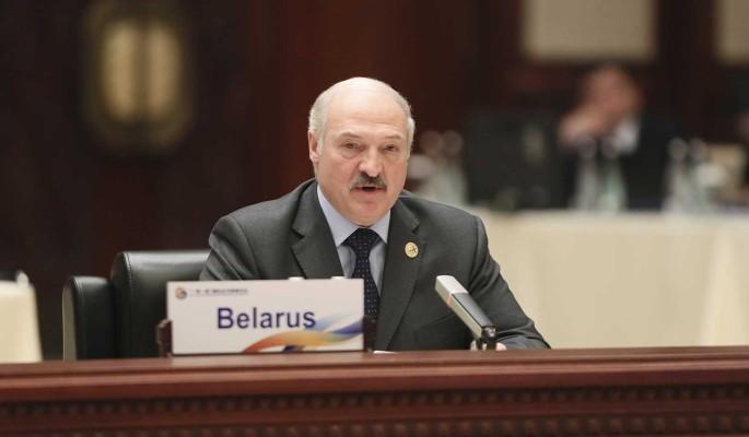 """Аналитик Тышкевич: Лукашенко начинает """"борзеть"""" в отношении России"""