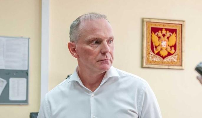 Независимый кандидат Михаил Долматов оспорит в ЦИК отказ в регистрации