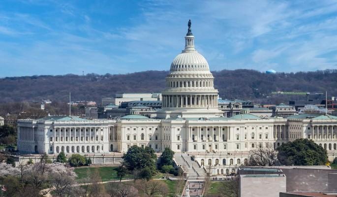 Политолог Шаповалов рассказал о циничной внешней политике США