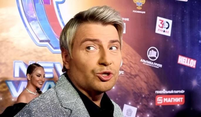 """""""Кто-то действительно волновался"""": Басков рассказал о пиаре на болезни МакSим"""
