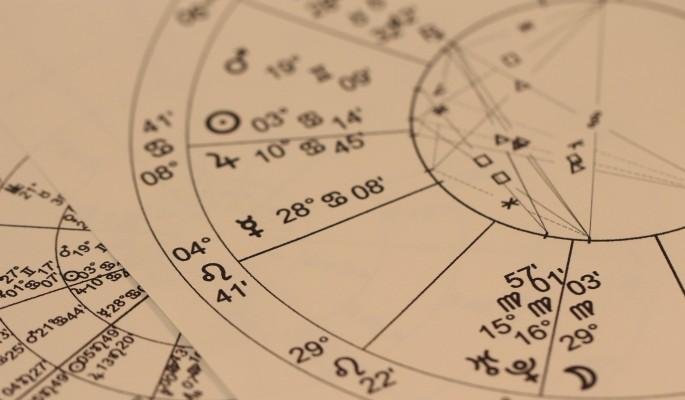 Каким знакам зодиака лучше всего начать свое дело в 2022 году
