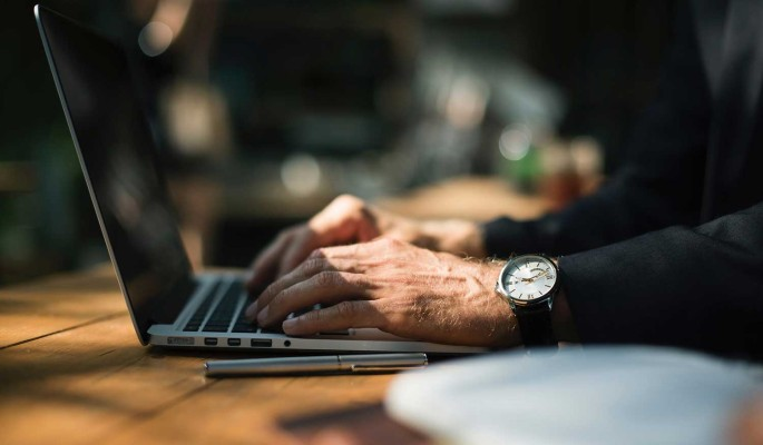 Агентство AGFR: как выбрать адекватного подрядчика и почему фриланс не всегда самое выгодное решение