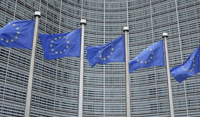 Европа не считает Украину своей  политолог Карасев