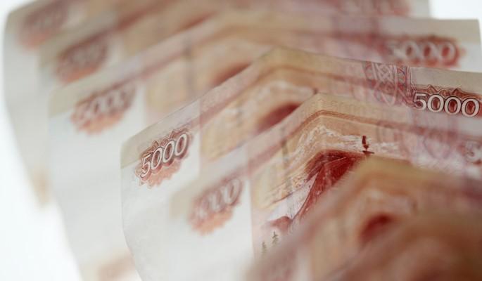 Кому положены новые выплаты и пособия с 1 сентября 2021 года
