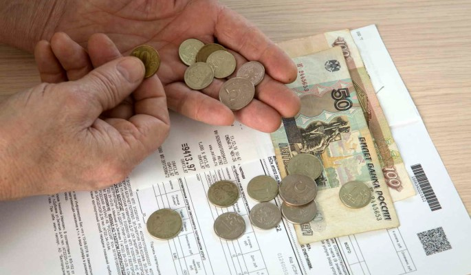 Россиянам рассказали о способе ежемесячно получать 15 тысяч рублей от государства