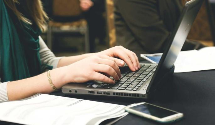 Эксперты объяснили популярность и востребованность электронного голосования в Москве