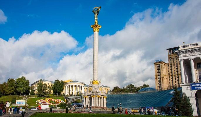 Эксперт Безпалько оценил идею переименовать Украину: Начнут вспоминать, что они русские