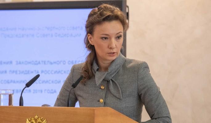 """Кузнецова на марафоне """"Новое Знание"""" рассказала о причинах семейных конфликтов"""
