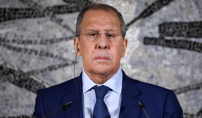 Россия и хризотил: Сергей Лавров озвучил позицию правительства по асбесту