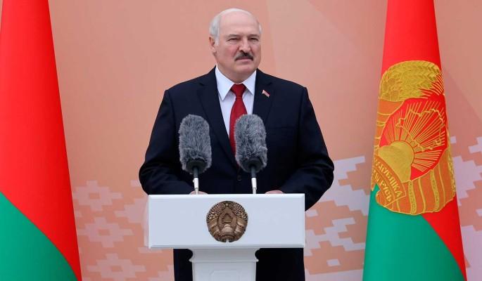 Польша вводит чрезвычайное положение из-за провокаций режима Лукашенко
