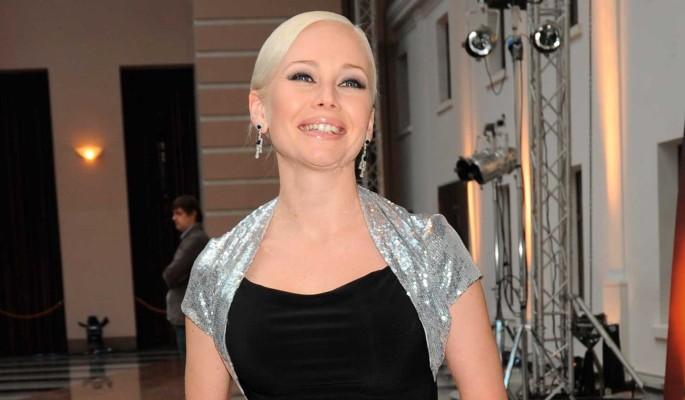 Известный актер о рухнувшем романе с Кориковой: Для нее это было очень неприятным открытием