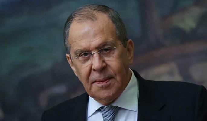 Советник главы Офиса Зеленского ответил Лаврову: Мы снялись с крючка Минских соглашений