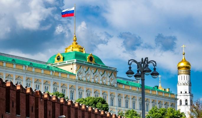 Писатель Прилепин: России нужно выступить реальным противовесом США