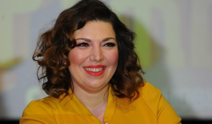 Стремительно худеющую звезду Comedy Woman просят остановиться: Уходит женственность