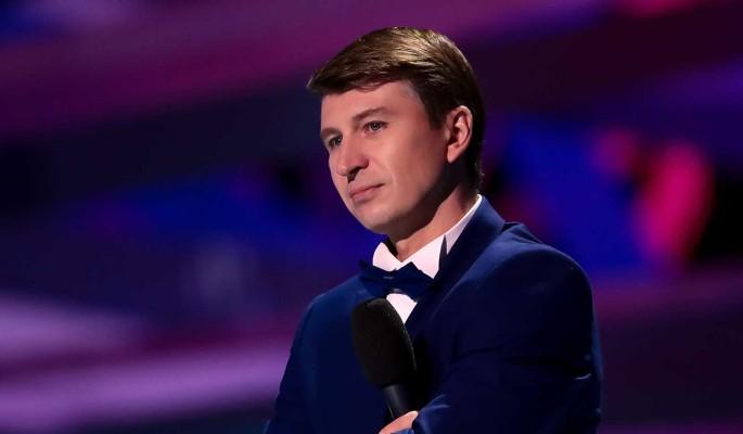 """""""Мерзковатое"""": известная певица пожаловалась на выходки Ягудина"""
