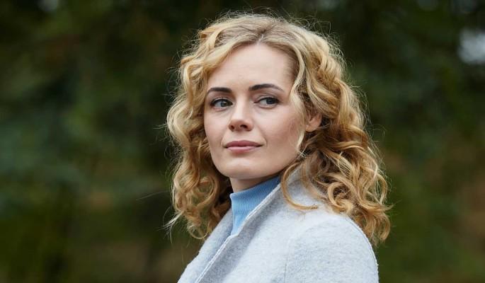 Известная актриса Миклош об аборте: Теперь я знакома с чувством вины