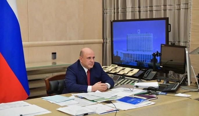 """Военные и правоохранители начали получать выплаты по решению """"Единой России"""""""