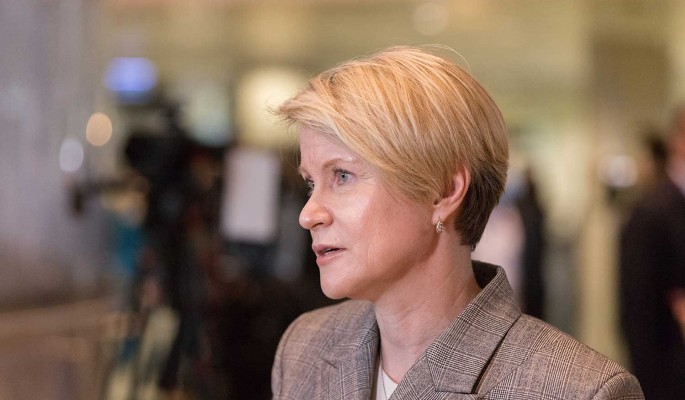 Шмелева предложила снять двойную регламентацию с аспирантуры