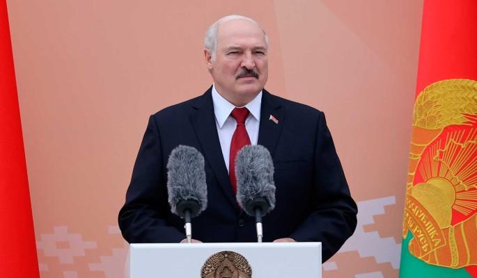 Цепкало разнес Лукашенко из-за посадки Колесниковой: Лживый самозванец