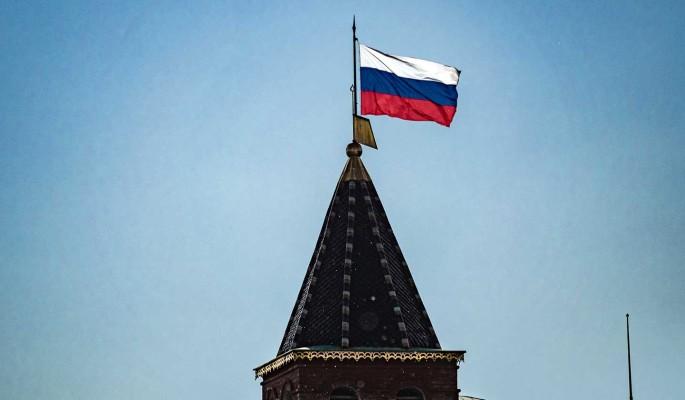 Политолог Сатановский призвал ввести в России смертную казнь