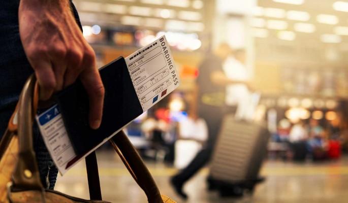 В России запустили программу бесплатных путешествий для молодежи