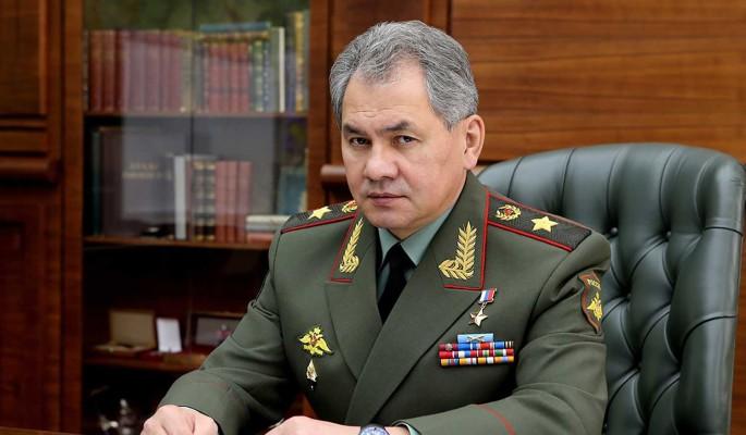 Эксперты оценили идею Шойгу о создании производств возле Красноярска и Лесосибирска