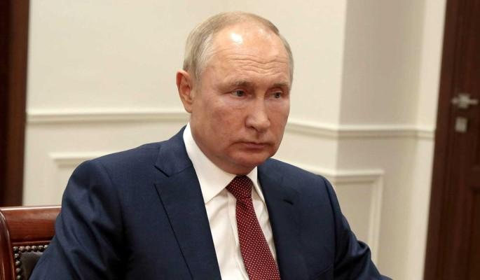 Экс-посол США Макфол высказался о будущем России после Путина