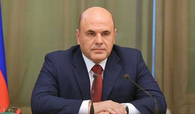 """Правительство по инициативе """"Единой России"""" продлит мораторий на плановые проверки малого и среднего бизнеса"""