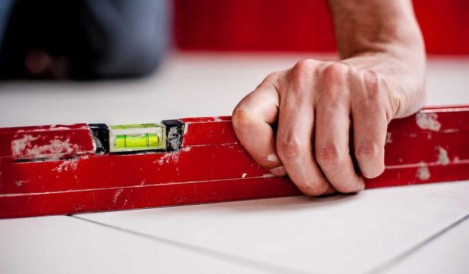 Как избежать обмана строителями при ремонте: советы опытного архитектора-дизайнера