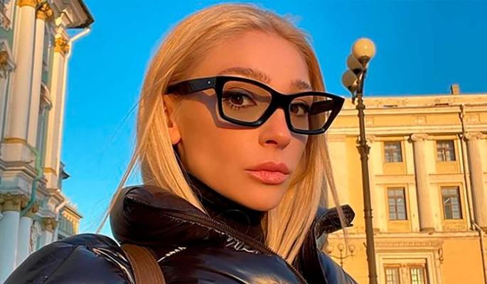 """""""Доставала ревностью"""": Нюансы скандального развода Элджея и Ивлеевой"""