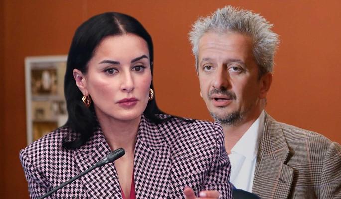 Российские звезды примут участие в онлайн-голосовании на выборах в Госдуму
