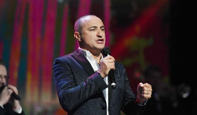 Музыканты и блогеры проголосуют на думских выборах дистанционно